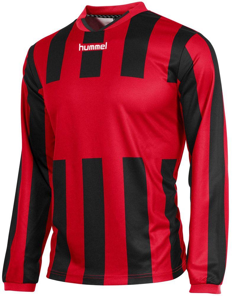 Hummel Madrid Shirt