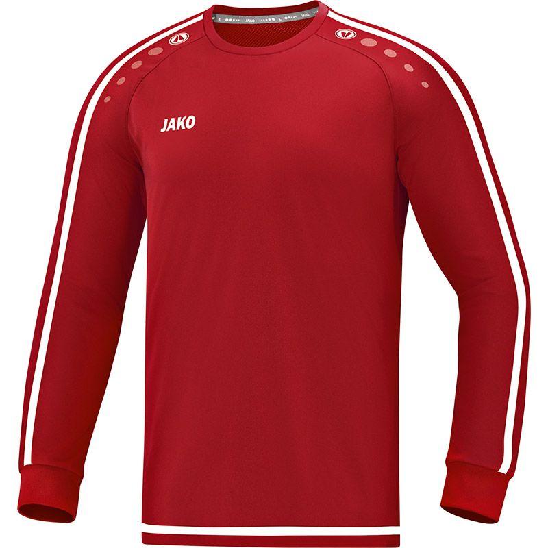 Jako Striker 2.0 Dames Sportshirt