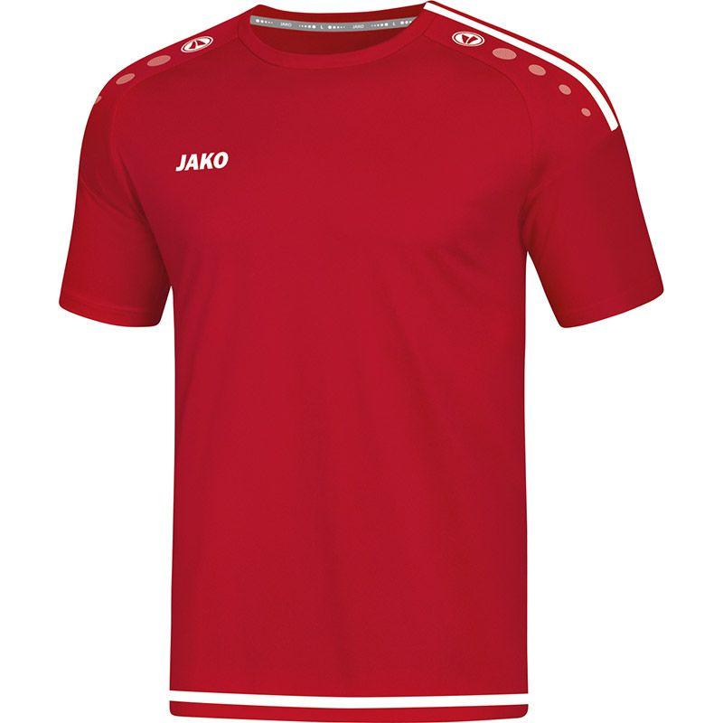 Jako Striker 2.0 Sportshirt