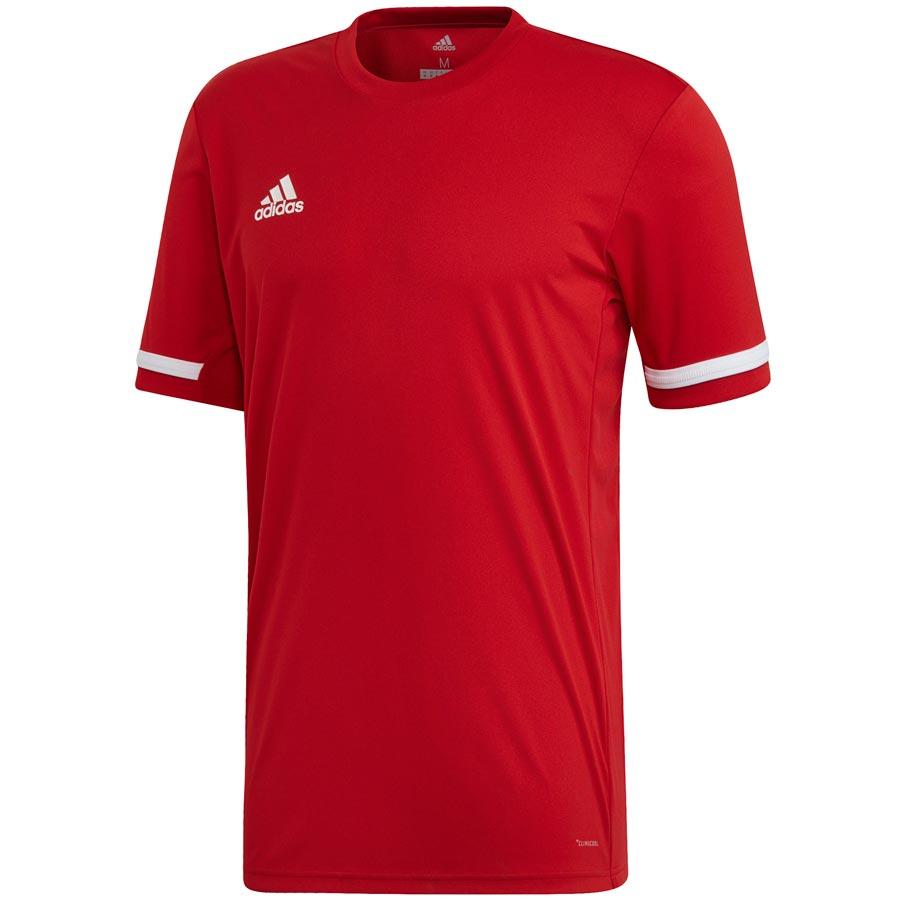 adidas Team 19 Shirt