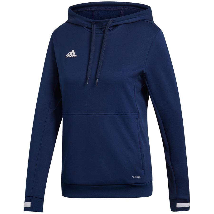 adidas Team 19 Dames Hoody