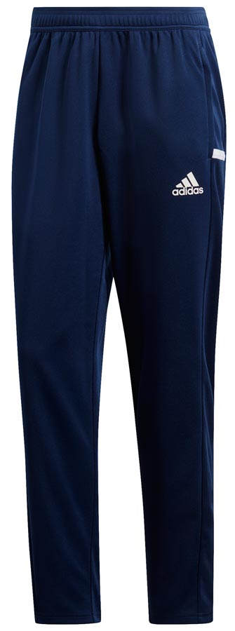 adidas T19 Track Pant