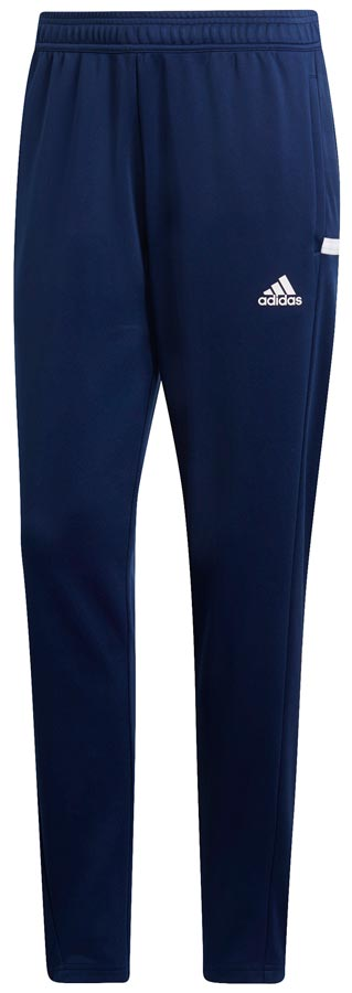 adidas T19 Dames Track Pant