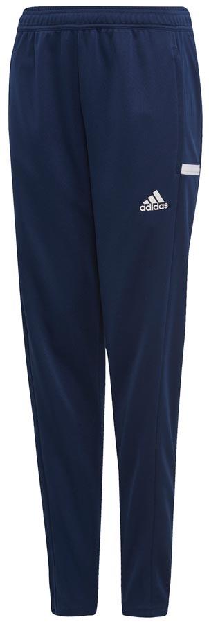 adidas T19 Kids Track Pant