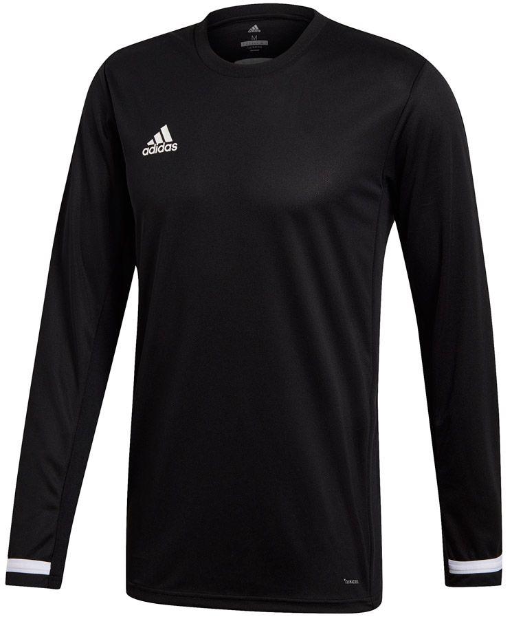 adidas T19 Longsleeve Shirt