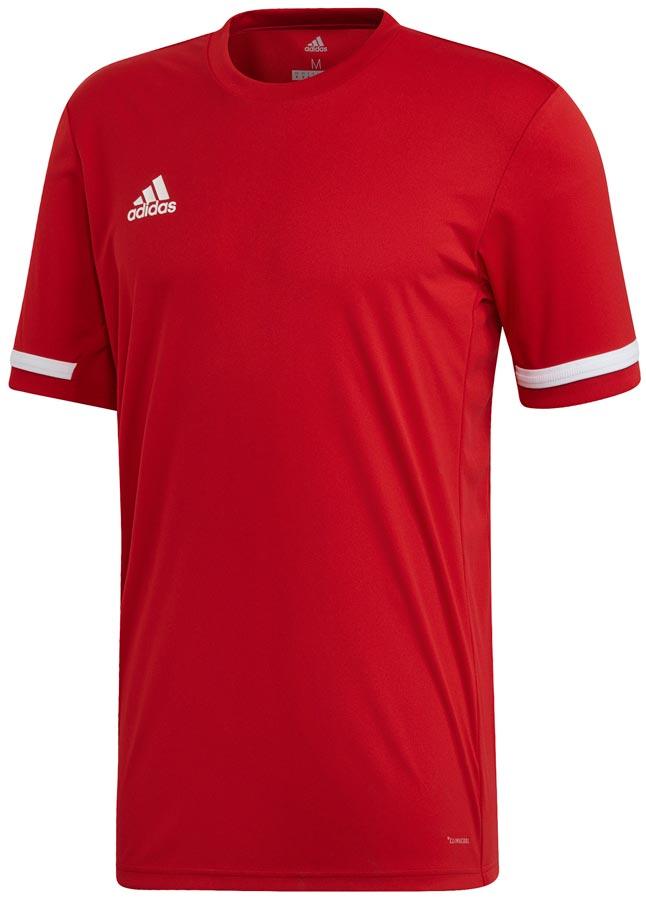 adidas T19 Shirt