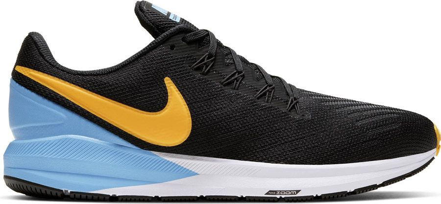 Alle Bedrijven Online: Nike (Pagina 61)
