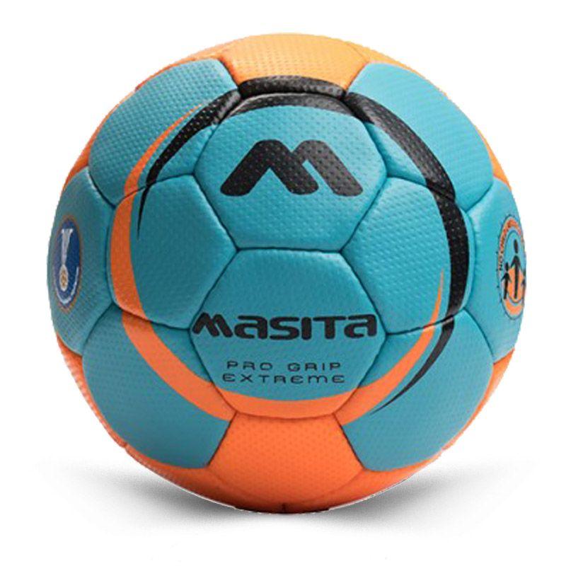 Masita Sweden Handbal