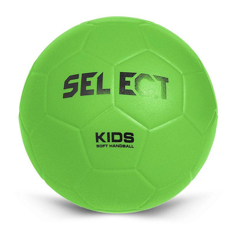 Select Kids Soft Handbal