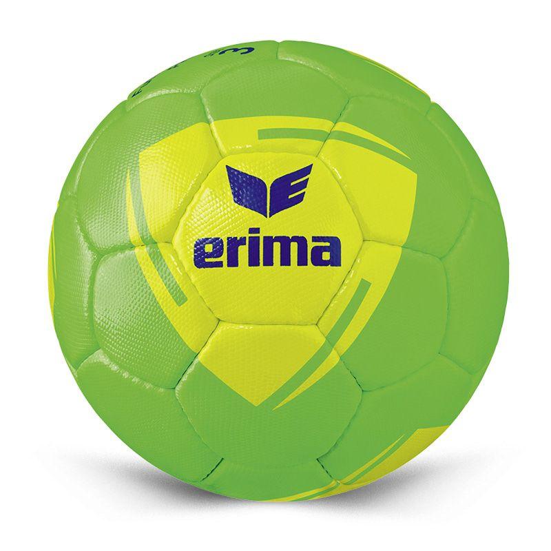 Erima Future Grip Pro Handbal