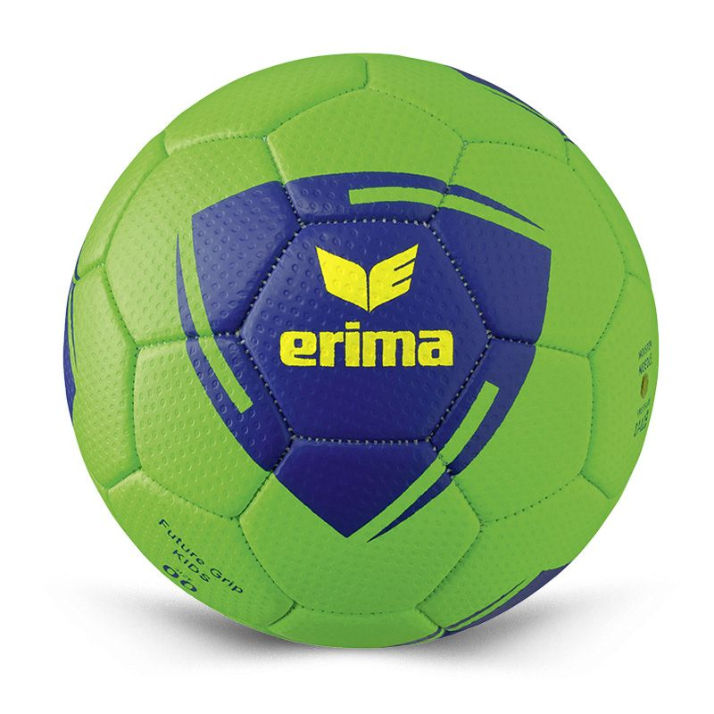 Erima Future Grip Kids Handbal