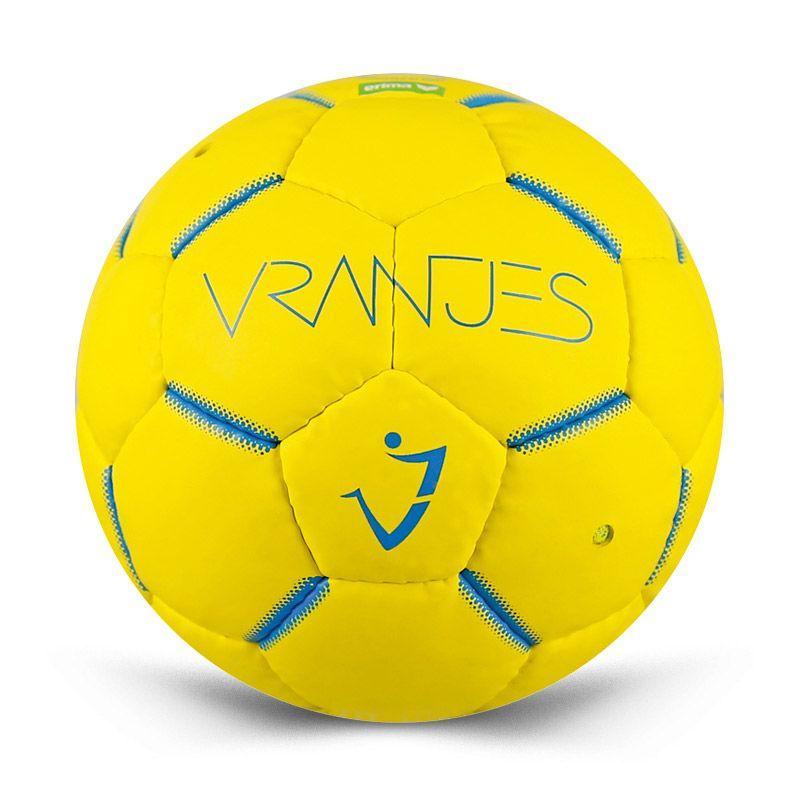 Erima Vranjes17 Kids Handbal