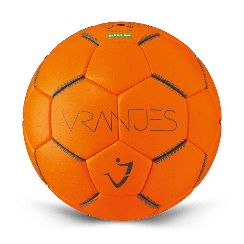 Erima Vranjes17 Handbal