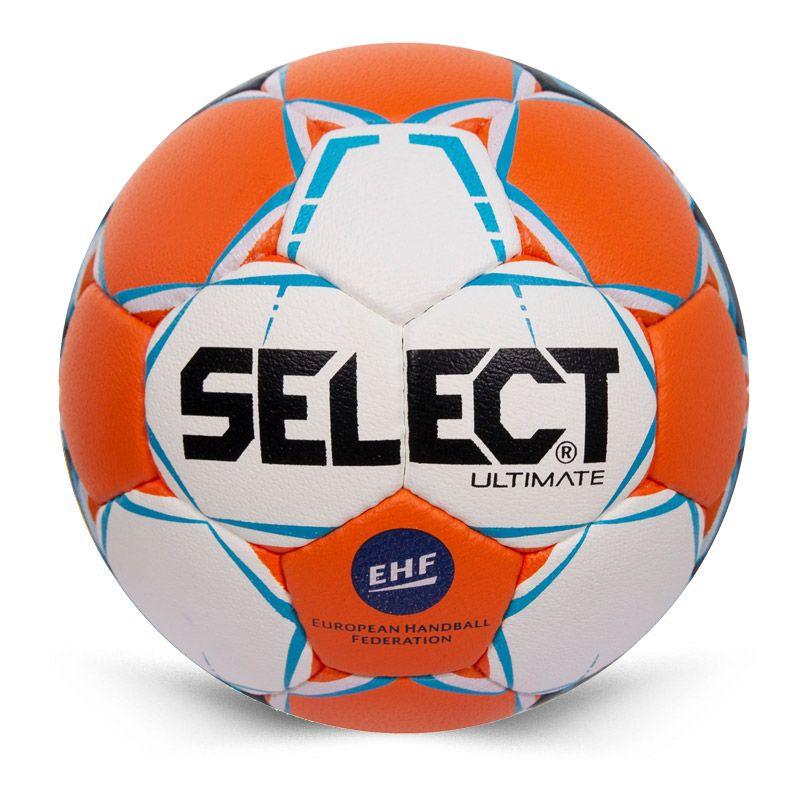 Derbystar Ultimate IHF Handbal