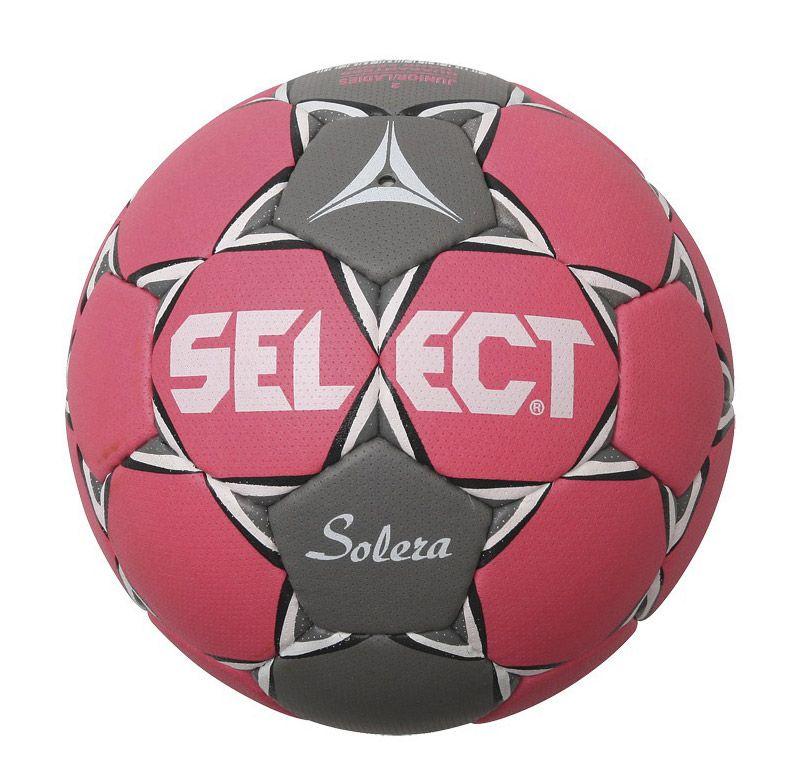 Derby Star Solera