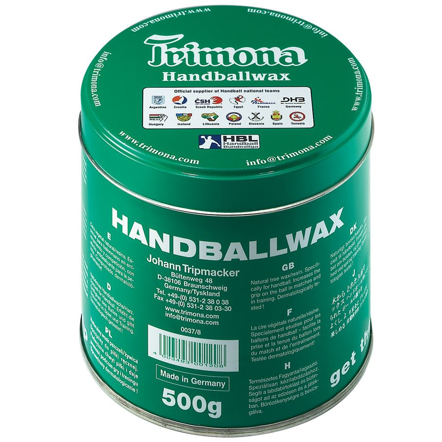 Erima Handbal Wax