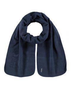 Barts Fleece Sjaal