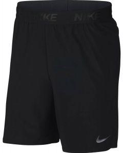 Nike Flex Tennisshort