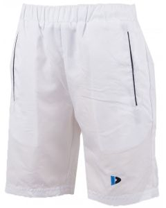 Donnay Cool Dry Kids Short