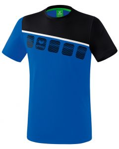 Erima 5-C Shirt