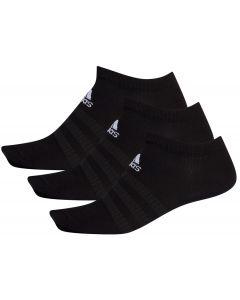 adidas Light Low 3 Pack Sokken