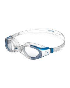 Speedo Futura Biofuse Flexiseal Zwembril