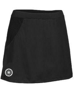 Indian Maharadja Junior Tech Skirt