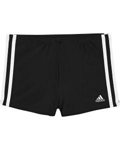 adidas 3-Stripes Zwembroek 'Boxer'
