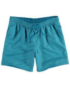 Brunotti Chike Mens Short