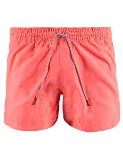 Brunotti Crunot Mens Short