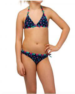 Protest Tracey Junior Bikini