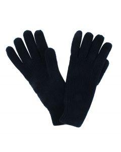Left Side Gebreide Handschoenen