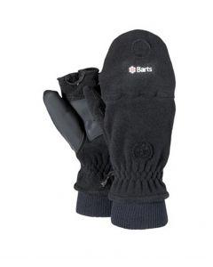 Barts Convertible Handschoenen
