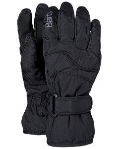 Barts Basic Gloves