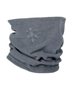 Barts Universele Fleece Col