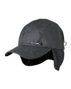 Barts Active Winter Cap