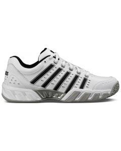 Kswiss Bigshot Light Tennisschoenen