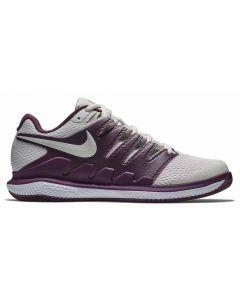 Nike Air Zoom Vapor Wmns