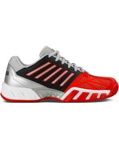 K-Swiss Bigshot Light 3 Tennisschoenen