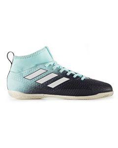adidas ACE Tango 17.3 Indoor Schoenen