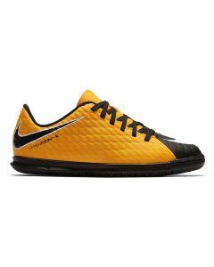 Nike Nike HypervenomX Phade 3 Indoor Schoenen