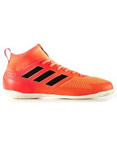 adidas ACE Tango 17.3 Junior Indoor schoenen