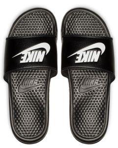 Nike Benassi Swoosh Slippers
