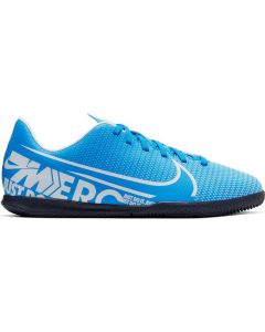 Nike Vapor 13 Club Indoor schoenen