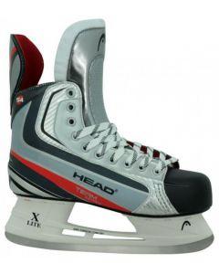 Head SK S4 IJshockeyschaatsen
