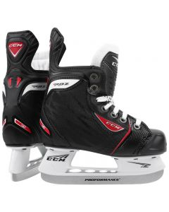 CCM RBZ Junior IJshockeyschaatsen