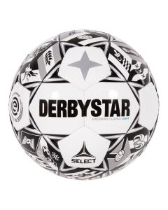 Derbystar Eredivisie Classic Light 21/22 Voetbal
