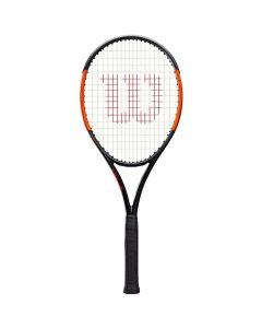 Wilson Burn 100ULS Tennisracket