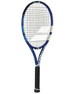 Babolat Drive G Tennisracket