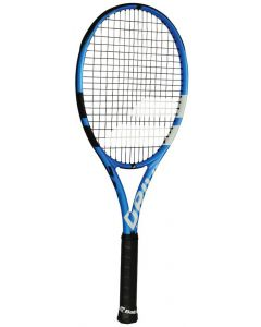 Babolat Pure Drive Tennisracket